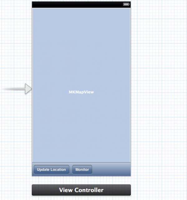 geofence-app