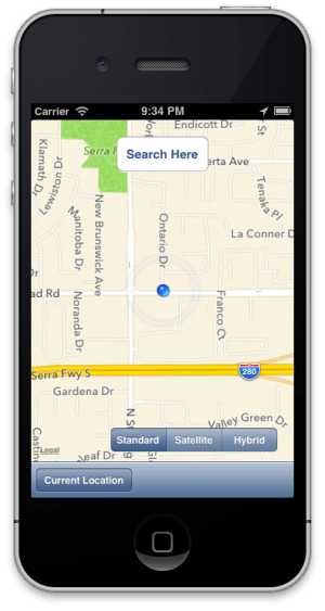location-dot