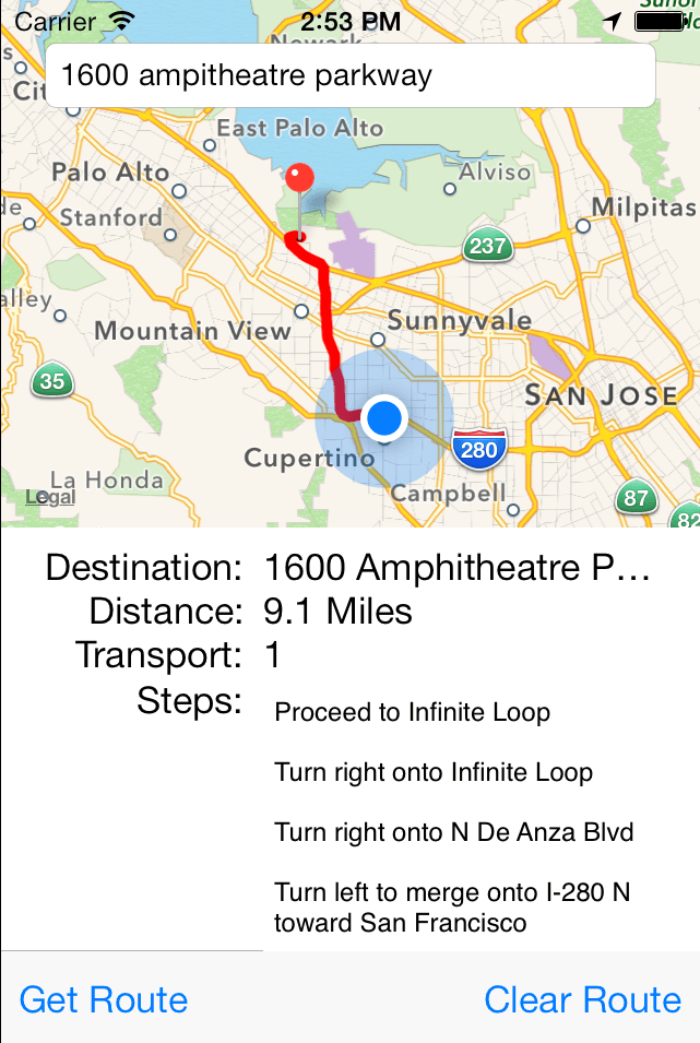 MKDirections-App-Screengrab