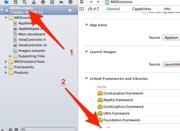 add-framework