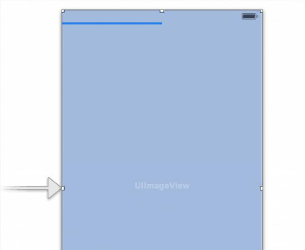 iOS Data Download Progress Bar Tutorial