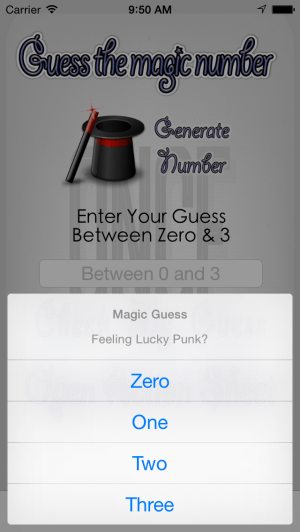 iOS Simulator Screen Shot Sep 29, 2014, 9.50.49 AM