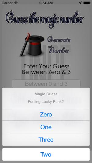 iOS Simulator Screen Shot Sep 29, 2014, 9.54.19 AM