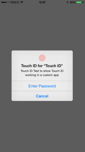 touch_id_sample_app