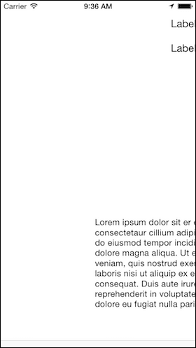 pi sim 1