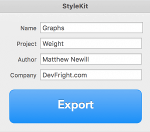 paintcode-stylekit-export